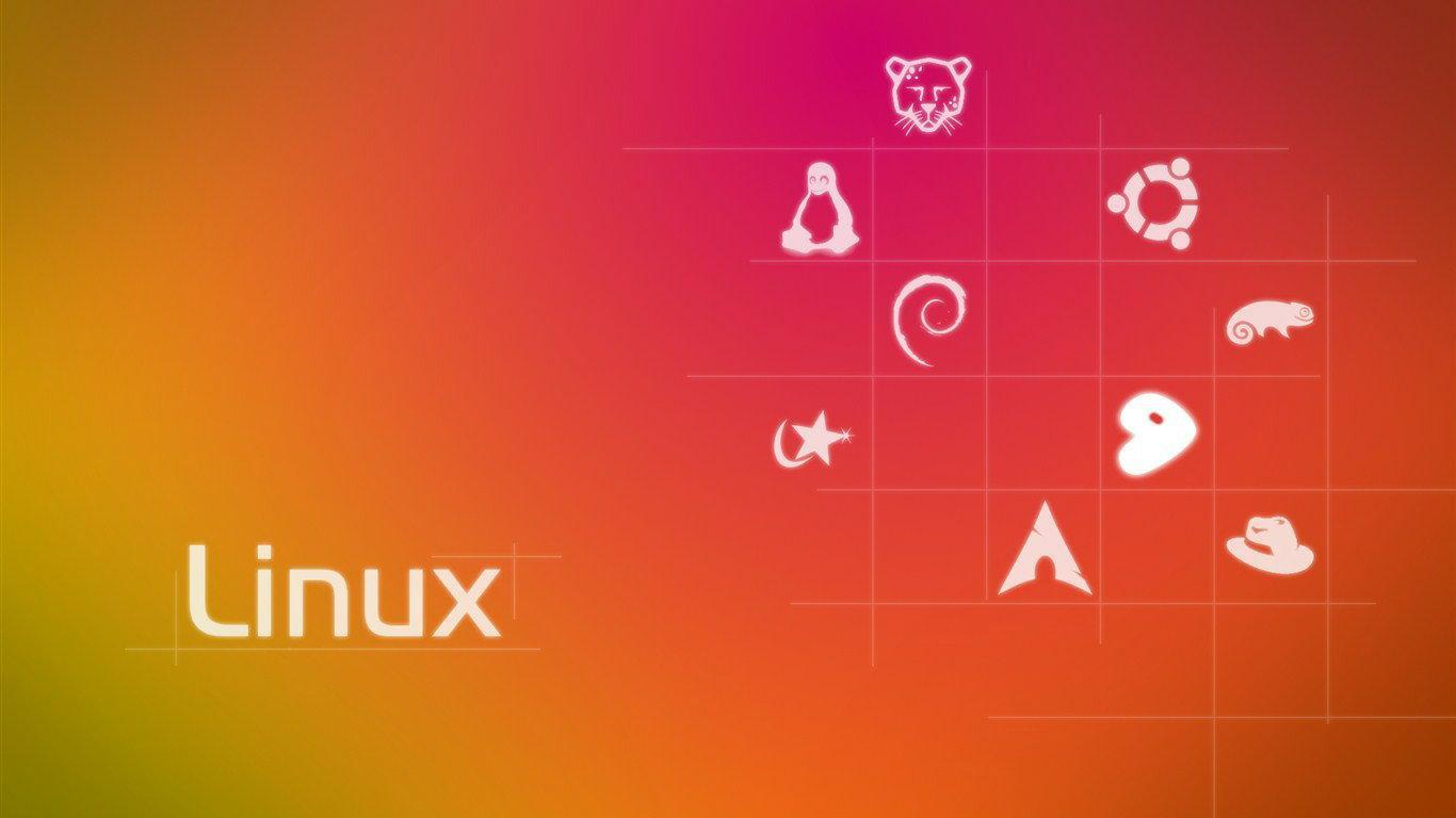 Linux增加bash脚本为service,开机自启服务脚本配置