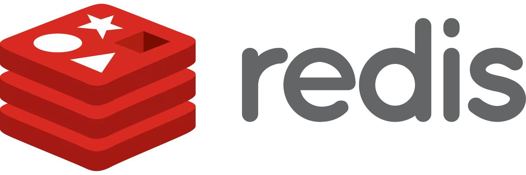 Redis 配置集群遇到问题及解决方法