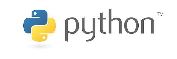 Python生成Java实体