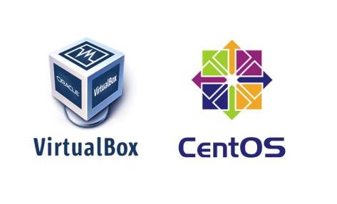 Centos7 安装 JDK1.8