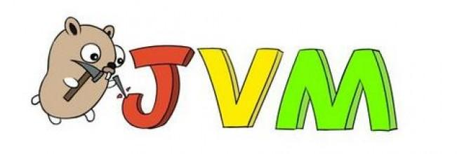 JVM 配置参数及GC收集器的日志解析