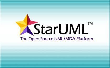 StarUML 4.0 破解